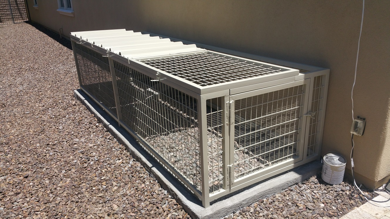 Best Quality Kennels For Pets