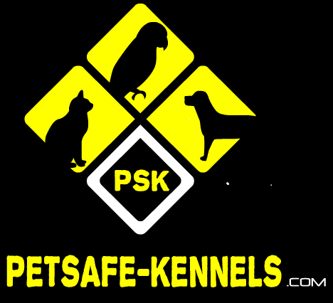Custom Dog Kennels For Sale Shipped Nationwide